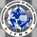 Logo IFMA trans